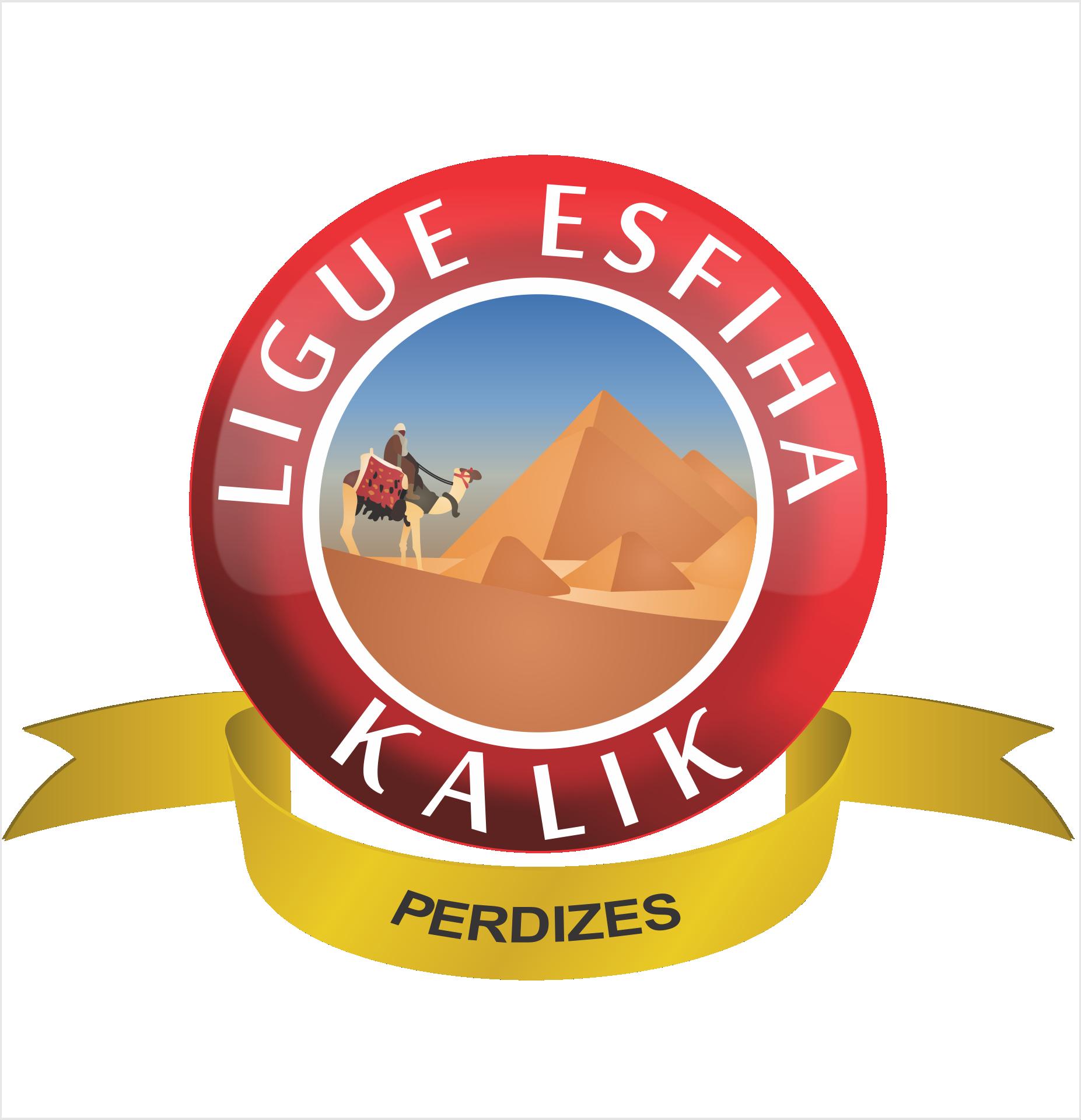 Ligue Esfiha Kalik Perdizes